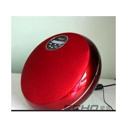 爱音2.1系统音响音箱放SD卡和U盘MP3/收音/遥控/重低音