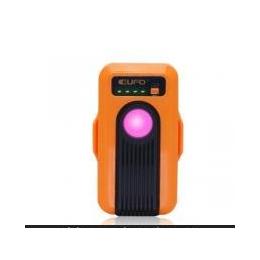 空气净化器小型空气净化器臭氧空气净化器杀菌除味器EUFO强杀