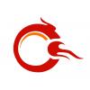 如何选择合适的灭火器_济南齐鲁消防设备有限公司