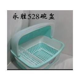 厂家直销永胜528大号碗盆碗柜
