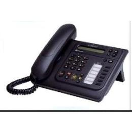 阿尔卡特4018阿尔卡特IP话机4018IP话机4018话机