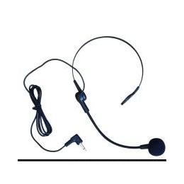 麦克风,无线麦克风,无线麦克风报价,麦克风厂家批发,价格优惠,百度视频产品