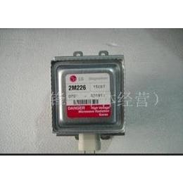 LG磁控管(图)-LG磁控管