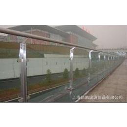其他建筑玻璃建筑、建材钢化玻璃夹胶玻璃艺术玻璃