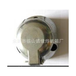 JY1806铝合金七孔插座七孔插座7孔插座开关电器墙面多孔插座