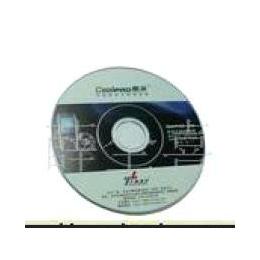 光盘制作,光盘压制,光盘刻录,光盘厂,光盘