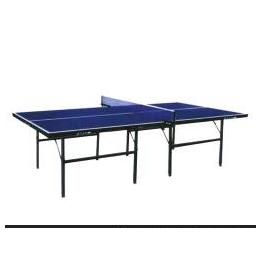苏州乒乓球桌|苏州体育用品永胜苏州乒乓球桌|苏州体育用品永胜