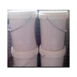 供应热撕亮面离型剂烫画材料烫画离型剂进口离型剂