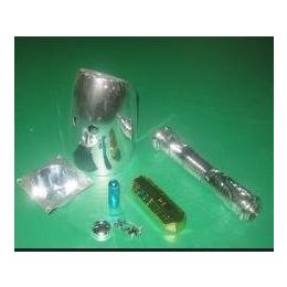 塑胶真空电镀批发商/星宝塑胶厂供/塑胶真空电镀/塑胶真空电镀批发商