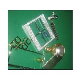 UV喷油供应商/星宝塑胶厂供/UV喷油/UV喷油供应商
