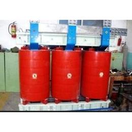 变压器|三相变压器|油浸式变压器|干式变压器|EI变压器|维修