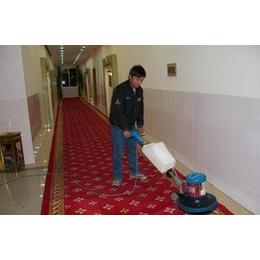 北京清洗地毯清洗烟道清洗沙发开荒保洁石材翻新清洗椅子