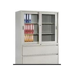 钢制文件柜-文件整理柜钢制文件柜-文件柜整理柜