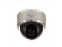 四川成都供应防暴力破坏高座半球摄像机