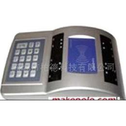 ID卡消费机、管理系统、ID卡售饭机-ID卡消费管理系统