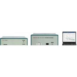 EMC测试仪器,有性价比的EMC测试仪器专家-杭州伏达