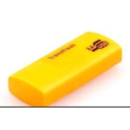 小狗读卡器-TF读卡器-读卡器批发-T-Flash读卡器高速2.0高品质