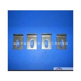 直销各种大理石干挂件/不锈钢挂件/挂件加工/量大从优