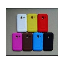 小米1手机保护壳小米1硅胶手机套软胶pvc手机保护套橡胶手机套