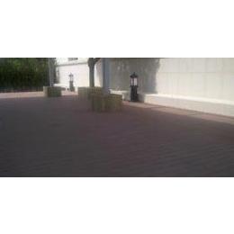 塑木地板,木塑地板,塑木型材,木塑型材,塑木板材,WOODPALSTIC