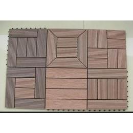 塑木地板,塑木椅子,塑木桌椅,木塑椅子,塑木家具,木塑家具,WPC