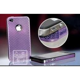 包邮iphone4/4s手机壳手机套苹果手机壳手机保护套