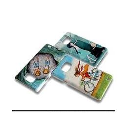 三星手机壳i9100手机壳手机套手机保护套手机外壳