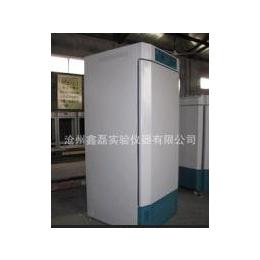 生化培养箱(功能型)微生物培养箱细菌培养箱低温恒温试验箱