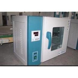 电热恒温鼓风干燥箱高温干燥箱烘箱灭菌箱诚招各地代理