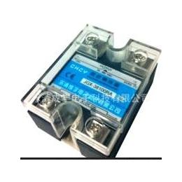 固态调压器JGX-38100RA