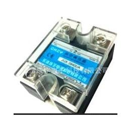 固态调压器JGX-3840UA