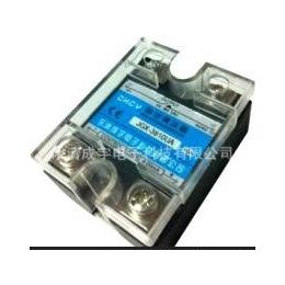 固态调压器JGX-3810UA