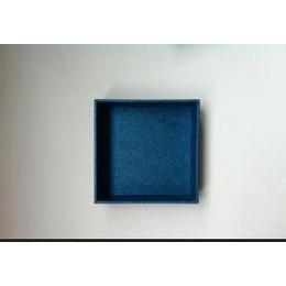 专业加工定制U盘礼品盒U盘包装盒工厂专业定制
