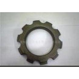 广东东莞供应精密铸造铸钢件熔模铸造各种水暖五金地漏