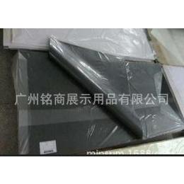 直销白片黑色pvc片红色pvc片红色pvc片PVC片加工PVC印刷