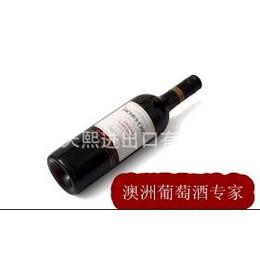 澳大利亚杰卡斯设拉子赤霞珠开店特价原瓶原装进口真品葡萄酒