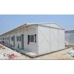 供应活动板房,广州活动板房厂,广州活动板房厂价直销