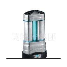空气消毒机-空气消毒机