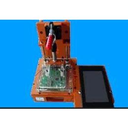 电容屏测试i治具、专业电容屏测试治具厂家、电容屏测试架厂家