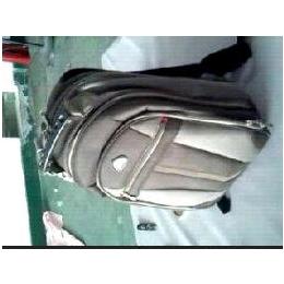 钱包来料加工、背包来料加工