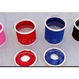 供应折叠水桶,9升折叠水桶,11升折叠水桶,水桶