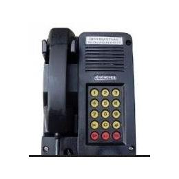 供应金达KTH116矿用防爆电话机