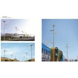 一体化太阳能路灯/远古新能源供/120w太阳能路/一体化太阳能路灯农村太阳能路灯