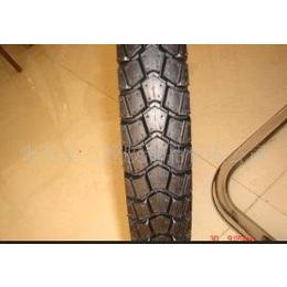 摩托车轮胎250-16