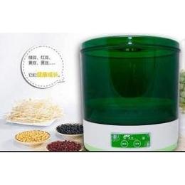 家庭豆芽机创盛豆芽机CS-16生态豆芽机厂家批发量大优惠