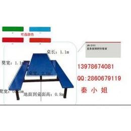 供应柳州快餐桌,快餐店专用桌椅