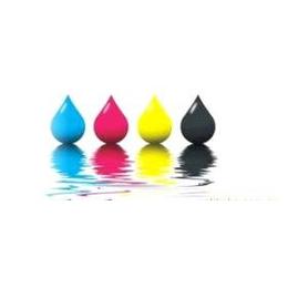亚克力FR-color系列产品