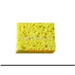 PU发泡海绵色浆下图