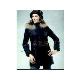 棉服-北京棉服-北京棉服厂家69270106(图)
