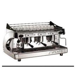 南京咖啡机|南京咖啡豆|咖啡机咖啡豆|咖啡豆咖啡机-浩特餐饮